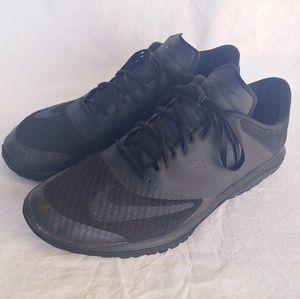 Nike FS Lite Run 2 Triple Black Size #12 #Run #Air